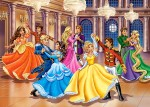 Puzzle Castor 30 - Spacer w kosmosie, Space Walk