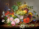 Puzzle Castor 3000 - Opactwo Westminsterskie, Westminster Abbey