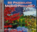 Puzzle Castor 1000 - Tygrysy nad strumieniem, Tigers by the Stream