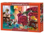 Activity Junior - gra planszowa