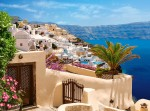 Puzzle Piatnik 1000 - Ruyer, Turniej rycerski, Knights' Tournament