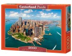 C.C. CATCH - Greatest Disco Hits