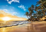 Puzzle Castor 1000 - Inspiracje z Londynu, Inspirations of London