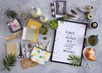 Puzzle Ravensburger 1000 - Trzy siostry, Australia, Alberta's Three Sisters