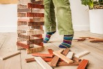 Puzzle Ravensburger 1000 - Oslo, Norwegia, Oslo, Norway