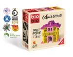 Puzzle Ravensburger  24 - Gdzie jest Dory, Finding Dory