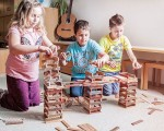 Puzzle Ravensburger  100 - Gdzie jest Dory, Finding Dory