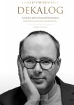 Puzzle Raven 500 - Tygrys w śniegu, Tiger in the snow