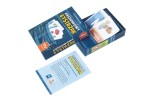 Puzzle Ravensburger 1000 - Colin Thompson - Flying Home, Lot do domu