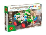 Puzzle Ravensburger 500 - Nowy rok na Times Square, New Year in Times Square