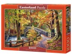 Puzzle Ravensburger  2 x 12 - Psi Patrol w akcji, PAW Patrol in action