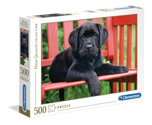 Puzzle 4D - Gra o tron  ESSOS (Game of Thrones)