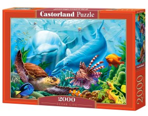 Patty Ryan - All The Best
