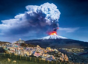 Puzzle Piatnik 1000 - Bruegel, Chłopskie wesele, The Peasant Wedding