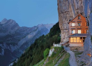 Puzzle Castor 300 - Pupile w pokoju, Puppies in the Bedroom