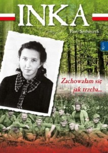 Puzzle Castor 200 - Lokomotywa z wagonami, Train Crossing