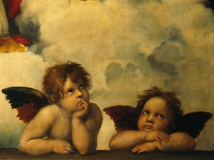 Puzzle Castorland 1000 - Malowniczy Amsterdam z rowerami, Picturesque Amsterdam With Bicycles