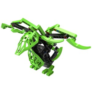 Karty do gry I LOVE TATRY 55 zima