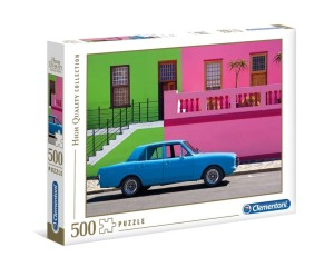 Jarek ŚMIETANA  SONG AND OTHER BALLADS
