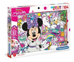 JAREK ŚMIETANA - The Good Life