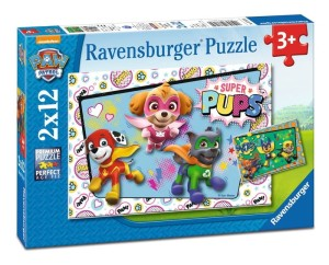 Puzzle Clementoni 1000 - Chatka, The Old Cottage