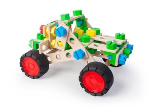 Puzzle Ravensburger 500 - Angielska wieś, English Countryside